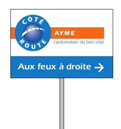 News Côté Route, pneus pas chers, pneus discount