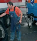 Côté Route assistance : dépannage poids lourds 24h/24 et 7j/7 partout en Europe