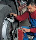 Grâce à l'expertise Côté Route, estimez le montant maximal prévisionnel d'entretien de vos pneus