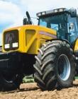 Prix pneus agricoles Côté Route