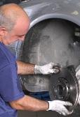 Qualité, sécurité, formation, pneus
