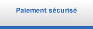 Côté Route paiement en ligne sécurisé