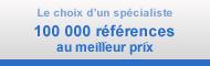 100 000 références Côté Route, pneus pas chers, pneus discount, achet pneus en ligne, pneus au meilleur prix, pneus moins chers