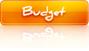 Gamme de pneus économiques Budget