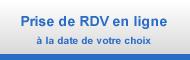 RDV en ligne, rendez-vous, montage et équilibrage, pose pneus, montage pneus