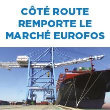 Côté Route 90 points de vente en France, pneus, pneus pas chers