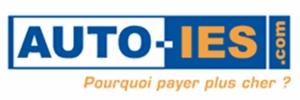 Auto-IES Mandataire auto - partenaire Côté Route