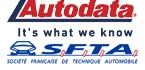 SFTA Autodata - distribution et intégration de solutions informatiques liées au monde de la réparation automobile.