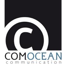 Com-Ocean - partenaire Côté Route - agence de communication Vaucluse