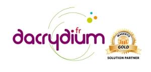 Dacrydium, partenaire Côté Route - Web agency