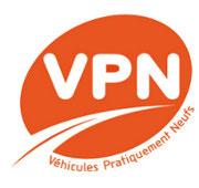 Véhicules Pratiquement Neufs : VPN - vente de véhicules d'occasion, partenaire Côté Route
