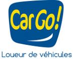 Location de voitures et location de camions de déménagement avec CarGo