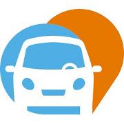 Unevoiturealouer.com, location de voitures de particulier à particulier partout en France.  Il permet aux locataires de trouver des voitures proche de chez lui à 50% moins chères et aux propriétaires de gagner un complément de revenu (entre 150€ et 600€ par mois). Notre concept permet de rendre la ville plus fluide, plus verte et plus agréable à vivre !