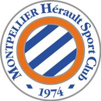 Côté Route partenaire du MHSC - Foot, Montpellier Hérault Sport Club, Côté Route