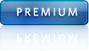 Gamme de pneus Premium